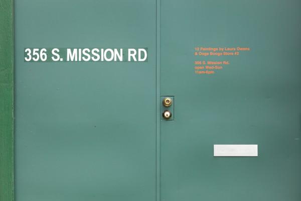 20130624_LO_356-Mission_077